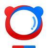 6.15佳软推荐:手机浏览器看片谁更在行