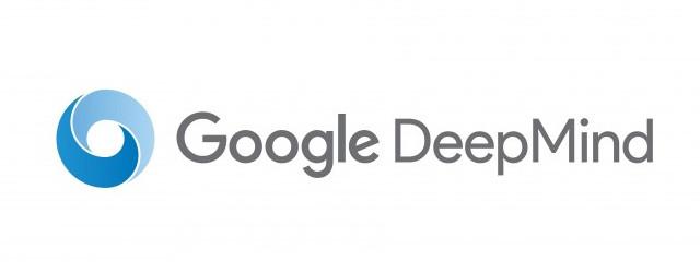 ai实验室deepmind在美国设立研发团队