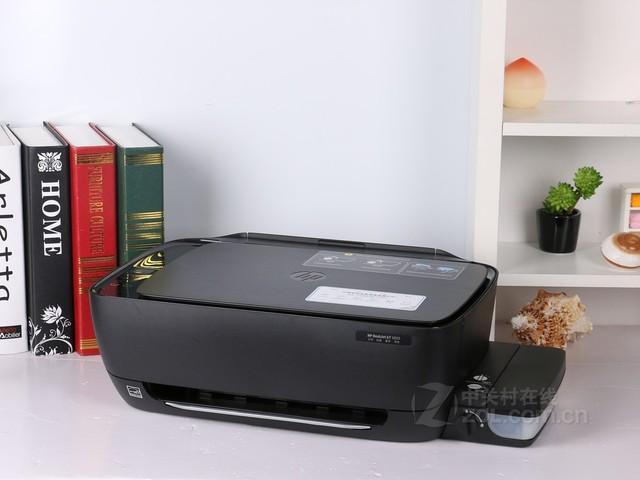 打印机推荐 那些爆款单品赢得好口碑