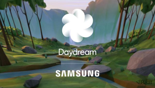 T-Mobile为三星S8推送更新 支持Daydream