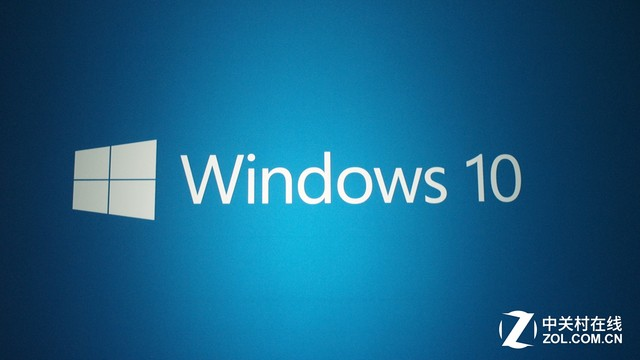 Windows 10四大版本共迎累积更新
