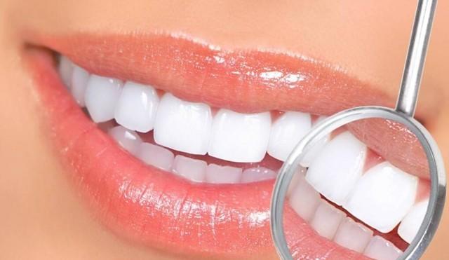 牙齿健康的性价比首选 飞利浦声波震动牙刷推荐