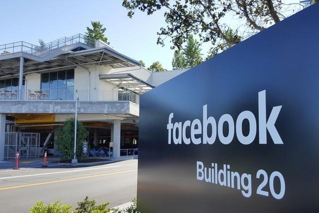 Facebook:AI能发现99%的网络极端内容