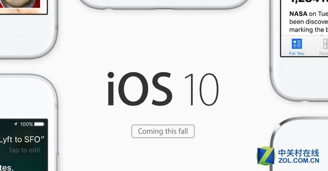 iOS 10.1.1越狱可能会在不久后发布