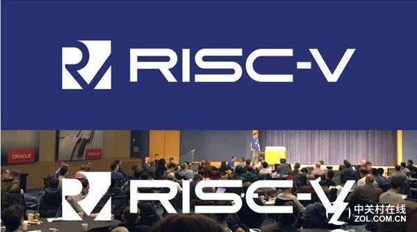 开源万岁 西数欲一年出10亿RISC-V核心
