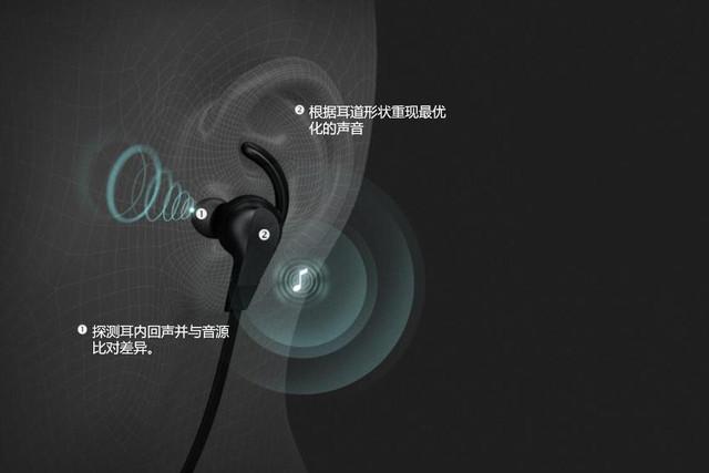 我想的静静 三星智能降噪耳机评测