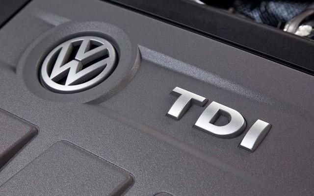 大众奥迪和戴姆勒推出旧柴油车置换计划