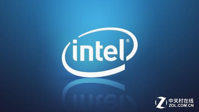 摩尔定律未死:Intel全球首次展示10nm晶圆