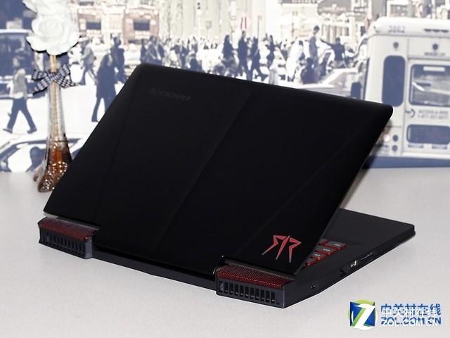 超炫酷游戏本 联想拯救者-14售6650元