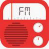 11.11佳软推荐:唤醒你的耳朵 电台音乐