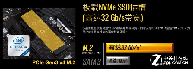 高性价比小板 技嘉B250M-DS3H仅售699
