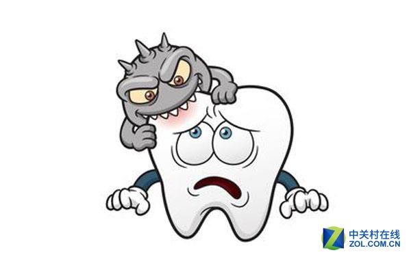 说真的,大多数电动牙刷都把你给忽悠了