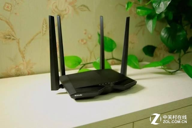 路由器DNS被劫持 解决办法