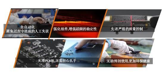 华硕发布三款GTX1070Ti系列游戏显卡!
