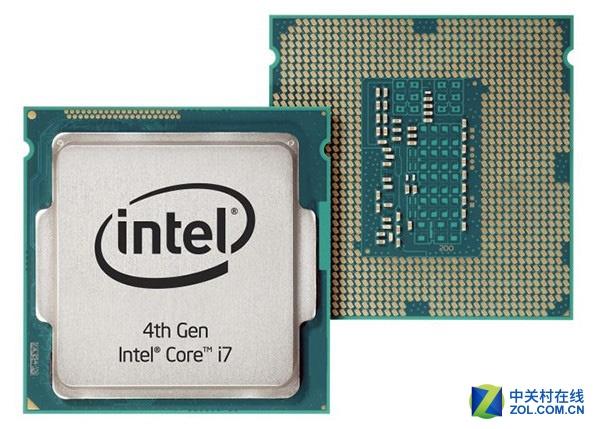 省钱上好显卡 Intel 9系列主板大推荐