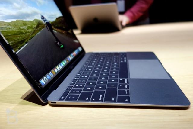 叫板MacBook 国产二合一小板也有好体验