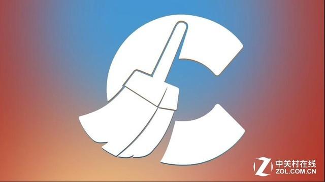 CCleaner也中招 黑客植入恶意软件攻击
