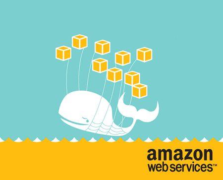 AWS开启读秒计费时代 云服务更灵活