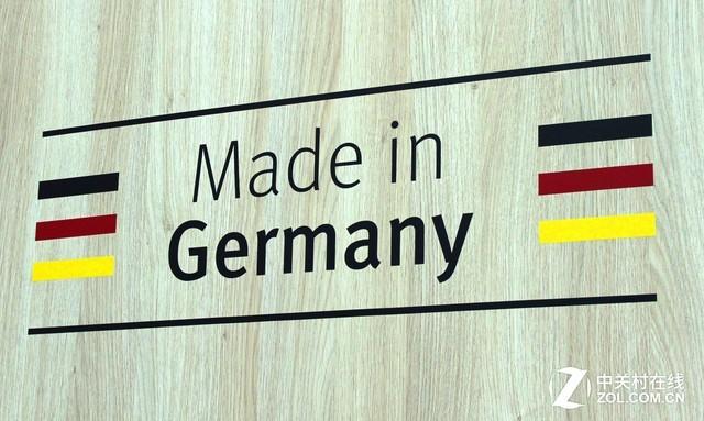 奔驰宝马保时捷!德国制造为啥没有电视