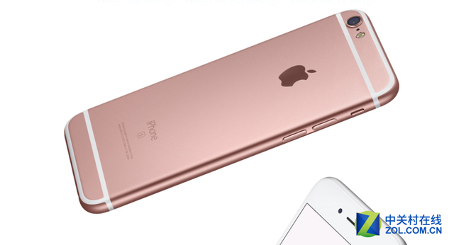 先别着急卖肾 iPhone6s到底值不值得买