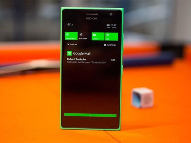 微软计划退出中国手机市场:客服电话已停用
