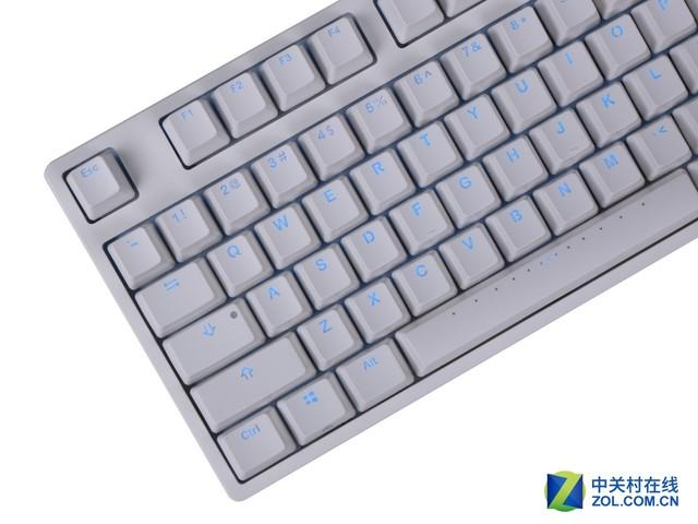 lol小苍淘宝店: 微软高管:常用的QWERTY键盘将很快消失