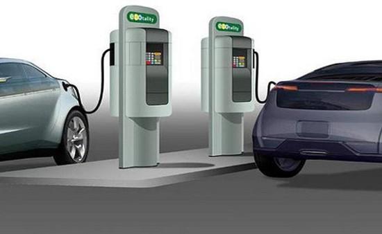 电池痛点:你的电动车续航里程还好吗?