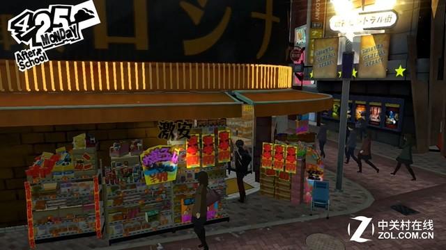 PS3模拟器可让PC运行最新人气游戏