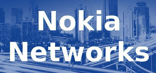 移动牵手诺基亚 9.7亿美元签TD-LTE合同