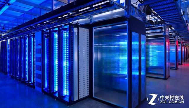 融合时代 Nutanix让数据中心运行更简单