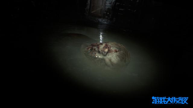 游戏大作之夜:《生化危机7》的得与失