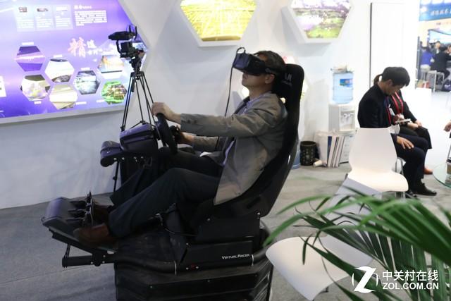 InfoComm:博瑞科技参展 做视频领袖