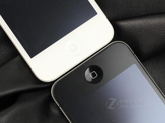 每日猜机8.11:iPhone8在牛X也超越不了它的经典