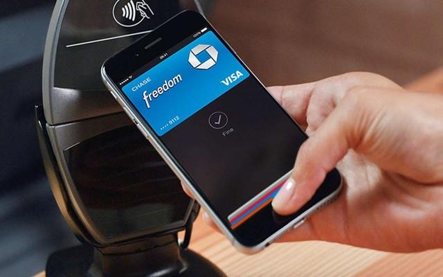 国内果粉福利 iPhone终于要开通这个功能