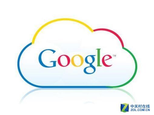 欲与微软试比高?谷歌伦敦启用新云平台