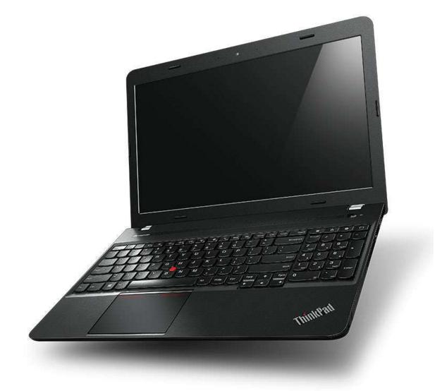 京东618风暴价格 AMD ThinkPad专场等你来抢