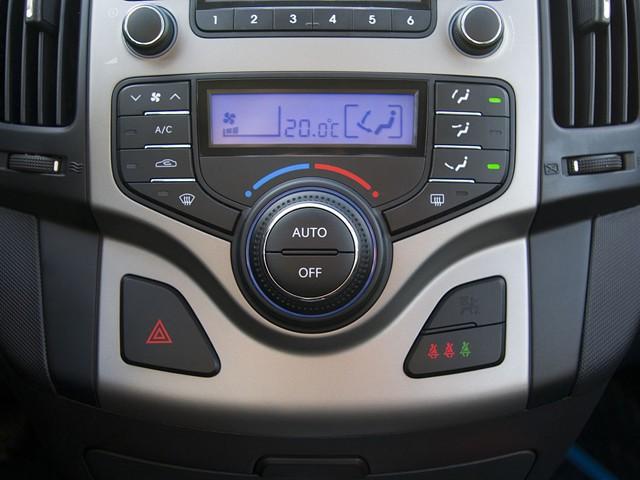 夏天温度高 夏日用车养车各种注意事项