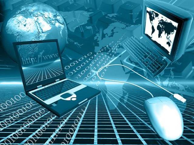 IDC:两年内将有2家PC厂商退出市场