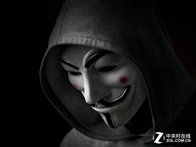 """黑客组织""""影子经纪人""""称 要对手机下手"""