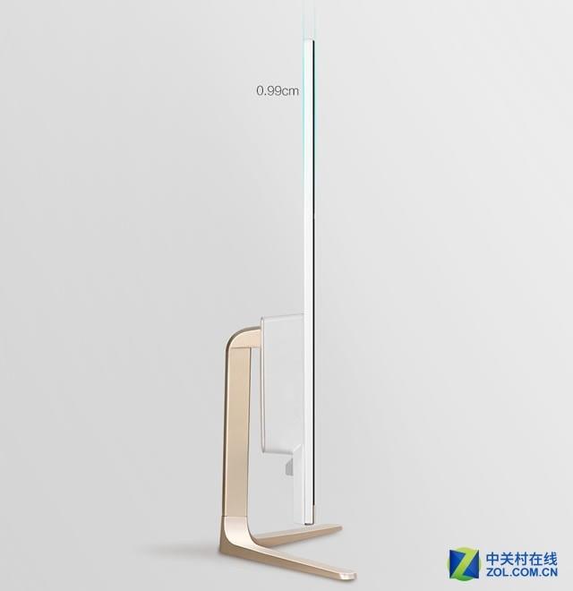 SANC 32英寸2K新品N10 Plus首测