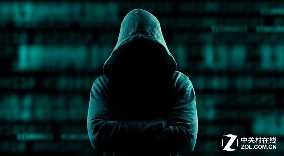 死守Web应用安全 面对风险已无路可逃