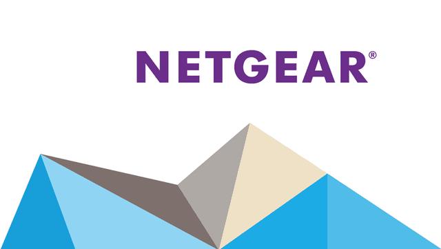 风险预警:多款Netgear路由器被曝新漏洞