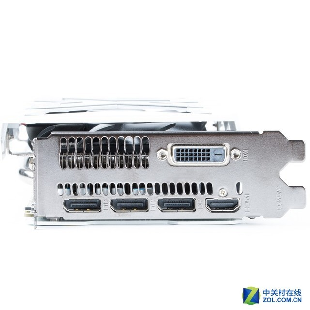 诚意与情怀 迪兰RX 580 8G X-Serial 18周年纪念款发布
