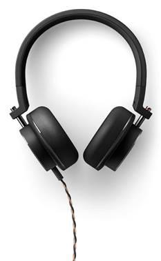 纯净声音与高保真度相融安桥耳机闪耀IFA