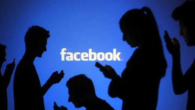 专家:友谊仅靠Facebook无法维系