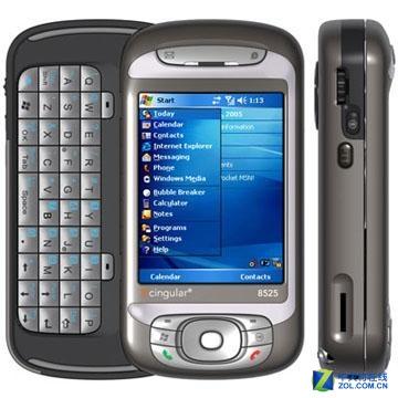 世界首富为什么拯救不了曾经的手机帝国