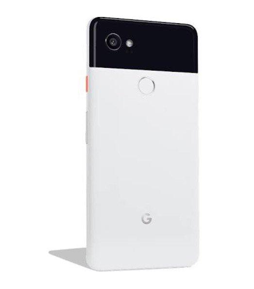 谷歌Pixel 2配色售价曝光 649美元起步