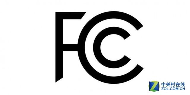 """谷歌、亚马逊等公司希望FCC能够尊重""""网络中立"""""""