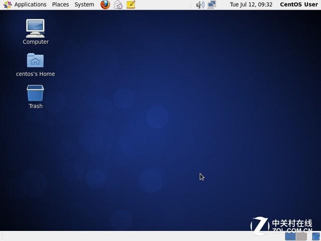 哪些Linux发行版 最适合新手使用