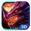 07.17佳软推荐:5款App钢铁与鲜血的漩涡